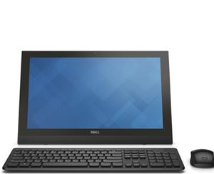 DELL Inspiron 3043 N3540 4GB 500GB Intel Touch
